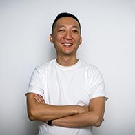 Руководитель отдела маркетинга Мухаммад Мехди