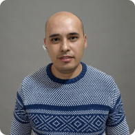 Руководитель отдела доставки и монтажа Рахим нурутдинов