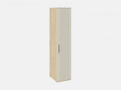 Купить шкаф для белья «Николь»