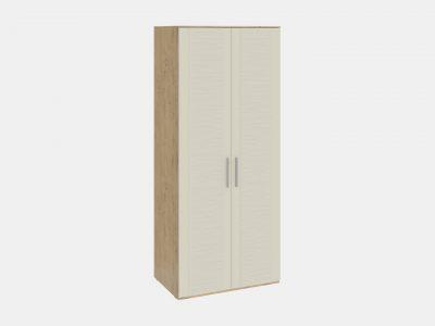 Шкаф распашной «Николь»