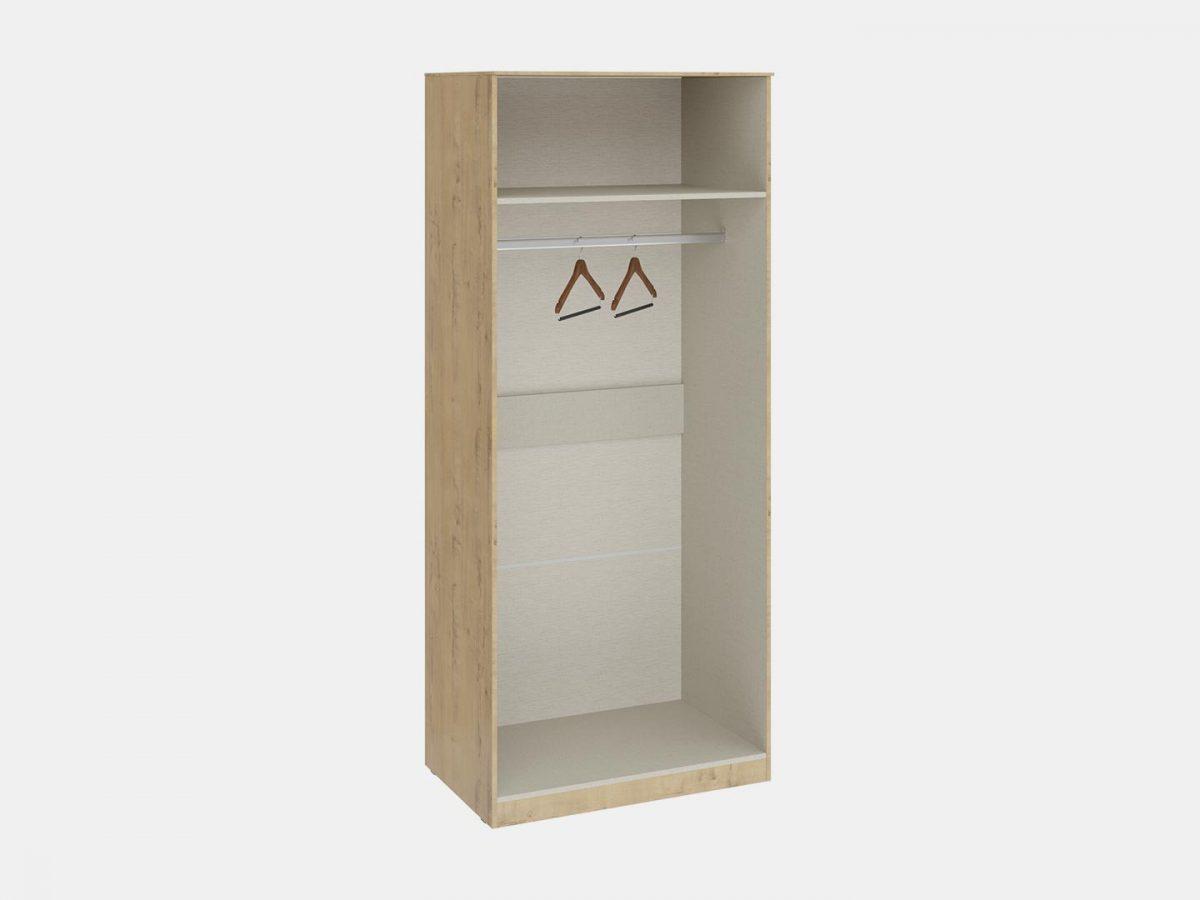Шкаф для одежды «Николь»