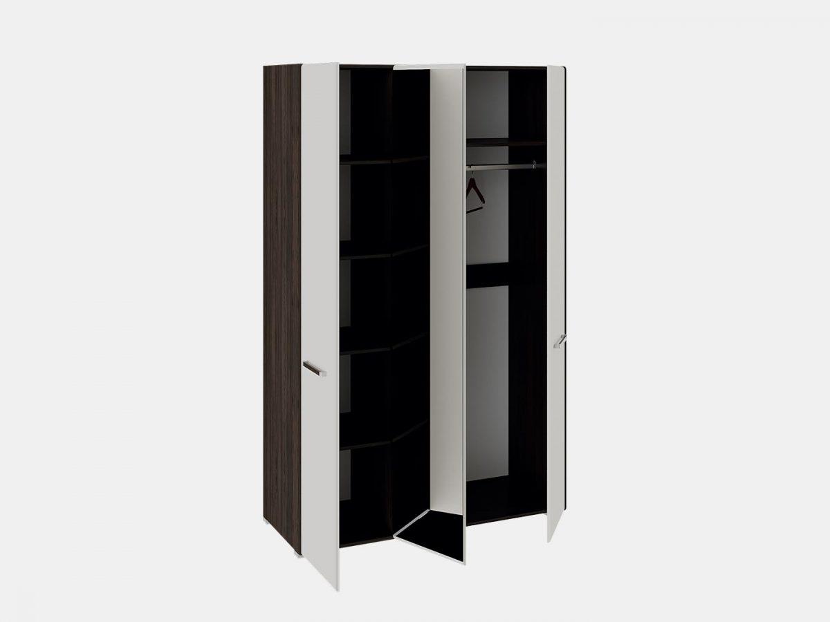 Шкаф комбинированный «Моника»