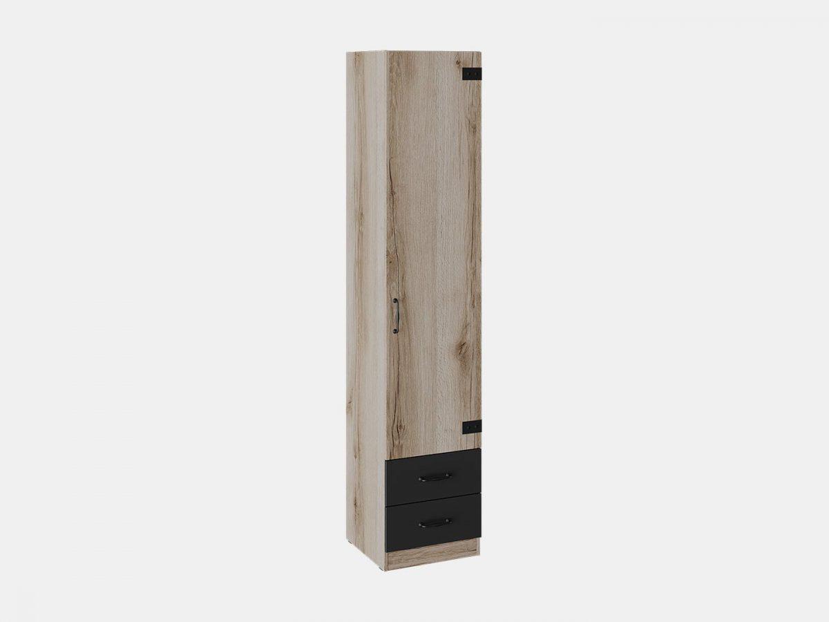 Шкаф комбинированный «Окланд»