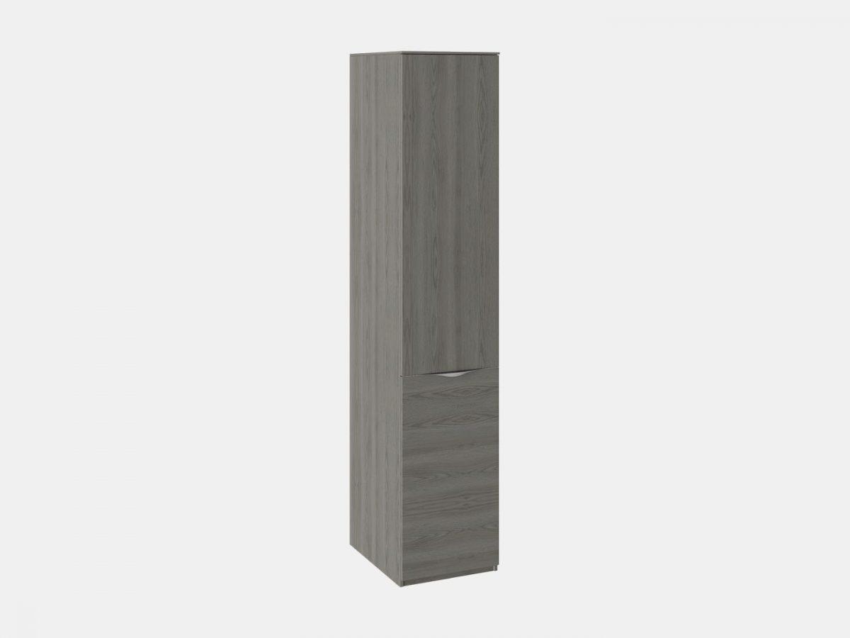 Шкаф для белья «Либерти»