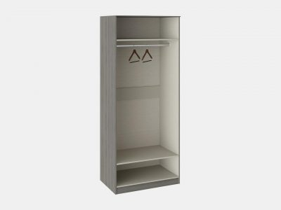 Шкаф для одежды «Либерти»
