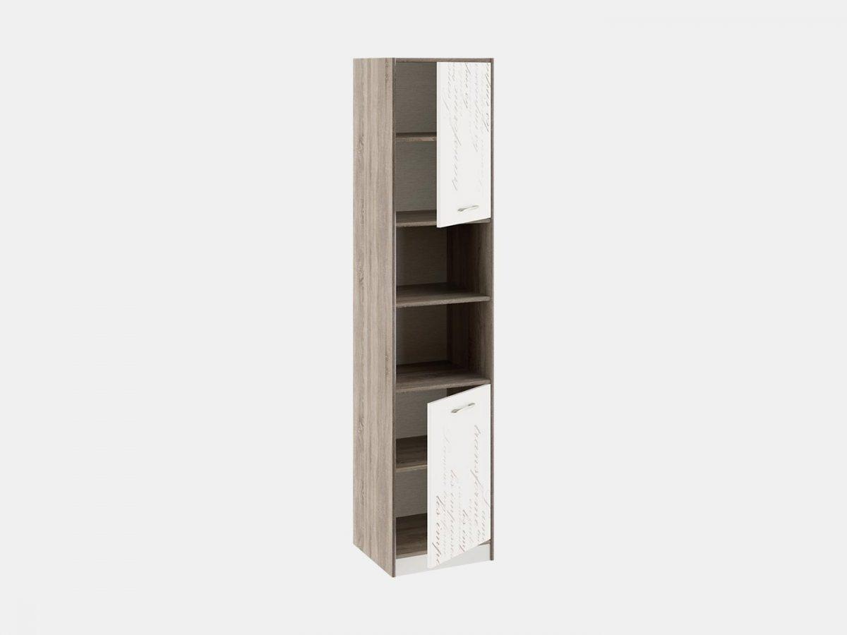 Шкаф комбинированный «Брауни»