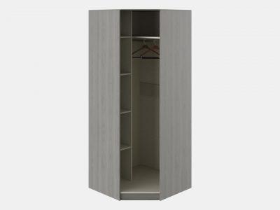 Шкаф угловой «Либерти»