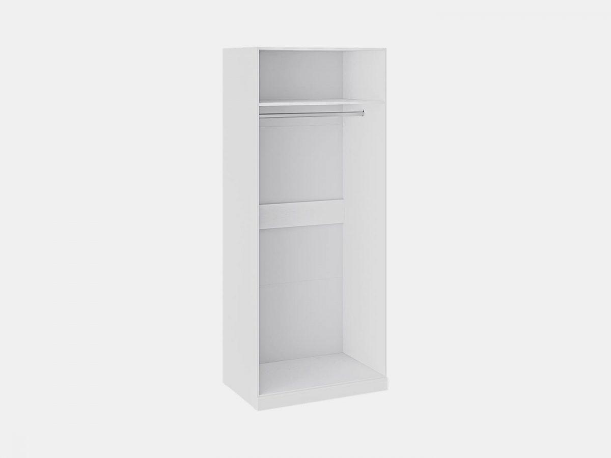 Шкаф для одежды «Франческа»