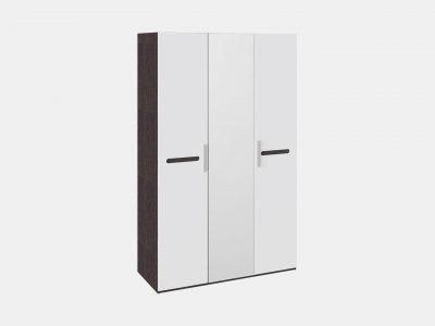 Шкаф комбинированный «Фьюжн»