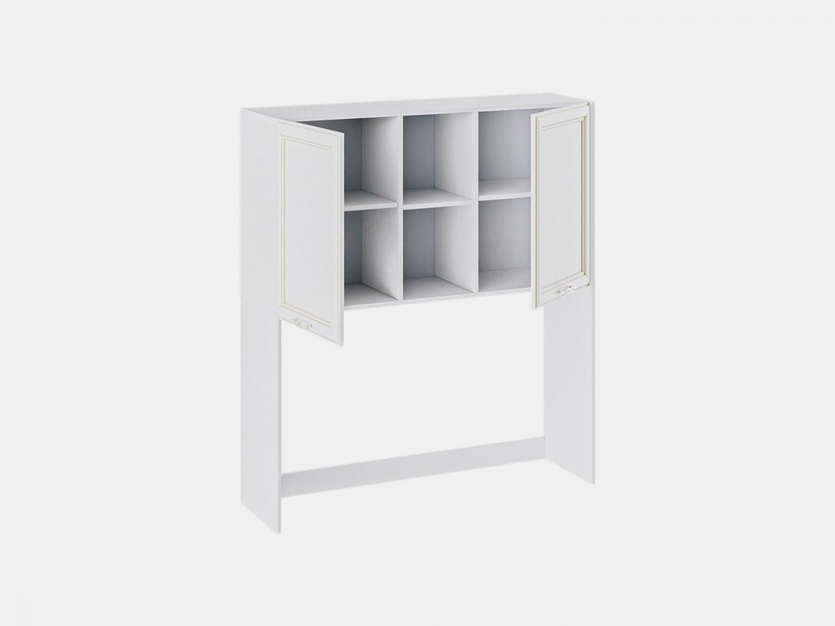 Шкаф навесной «Франческа»