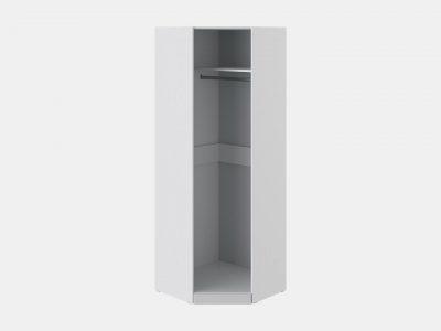 Шкаф угловой «Франческа»