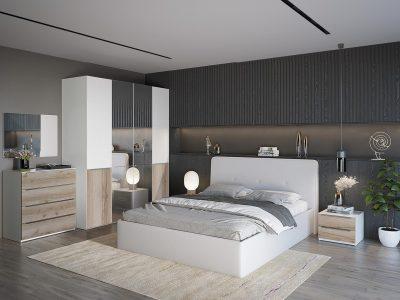 Спальня «Синди»