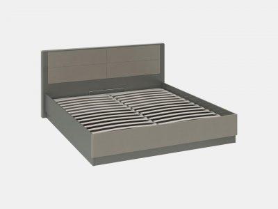 Кровать «Наоми с подъемным механизмом