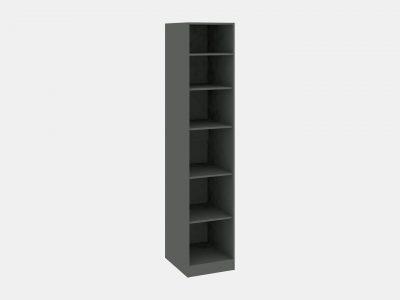 Шкаф для белья «Наоми»