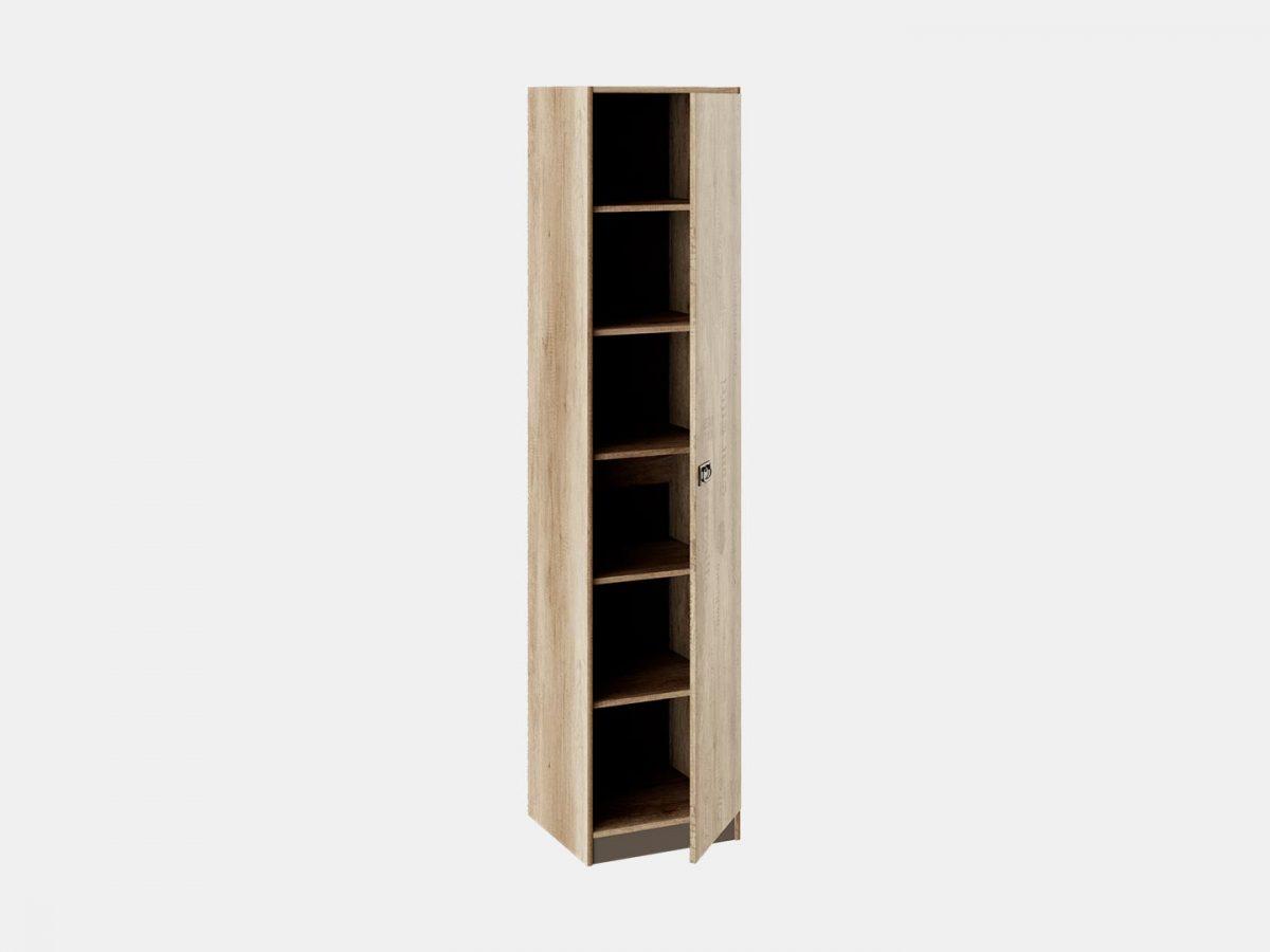 Шкаф для белья «Пилигрим»