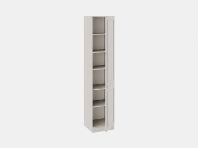 Шкаф для белья «Сабрина»