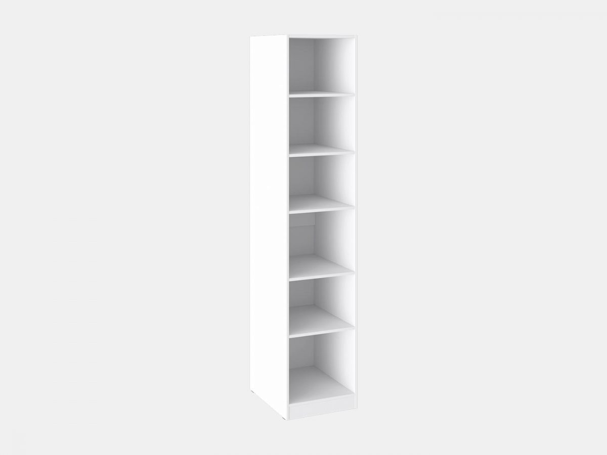 Шкаф для белья«Синди»