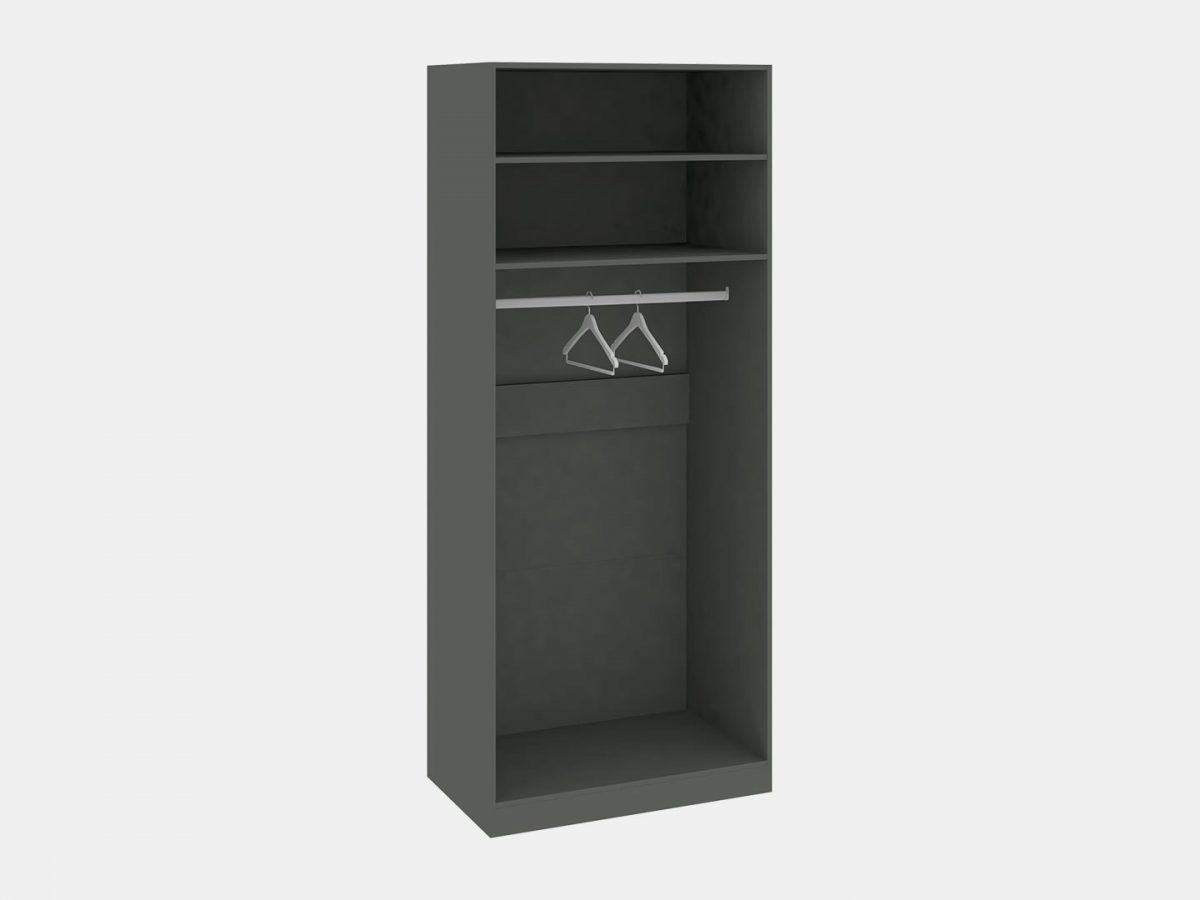 Шкаф для одежды «Наоми»