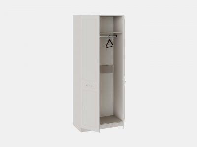 Шкаф для одежды «Сабрина»