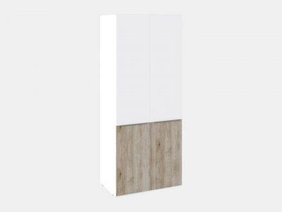Шкаф для одежды «Синди»