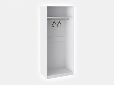 Шкаф для одежды «Скарлет»