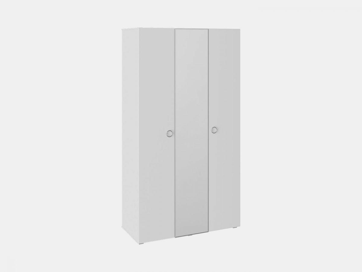Шкаф комбинированный «Глория»