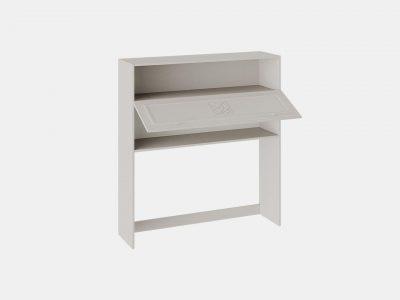 Шкаф навесной «Сабрина»