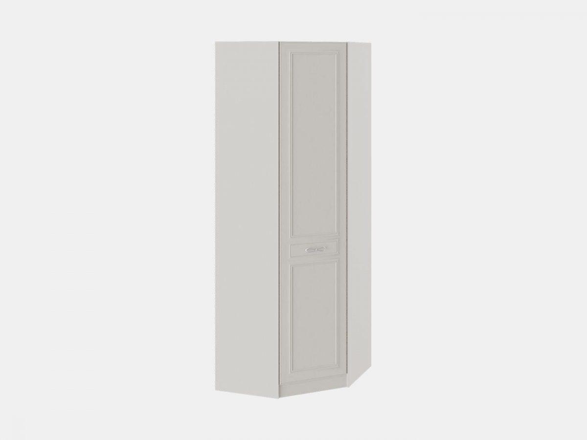 Шкаф угловой «Сабрина»