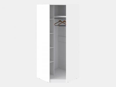 Шкаф угловой «Синди»