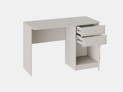 Стол с ящиками «Сабрина»