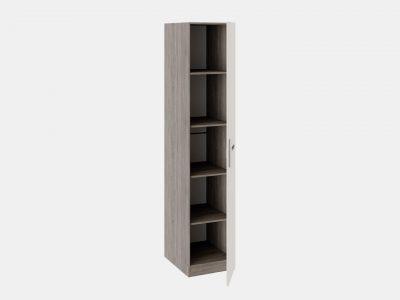 Шкаф для белья «Фьюжн»