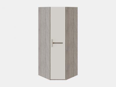 Шкаф угловой «Фьюжн»