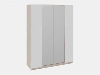 Шкаф комбинированный «Валери»